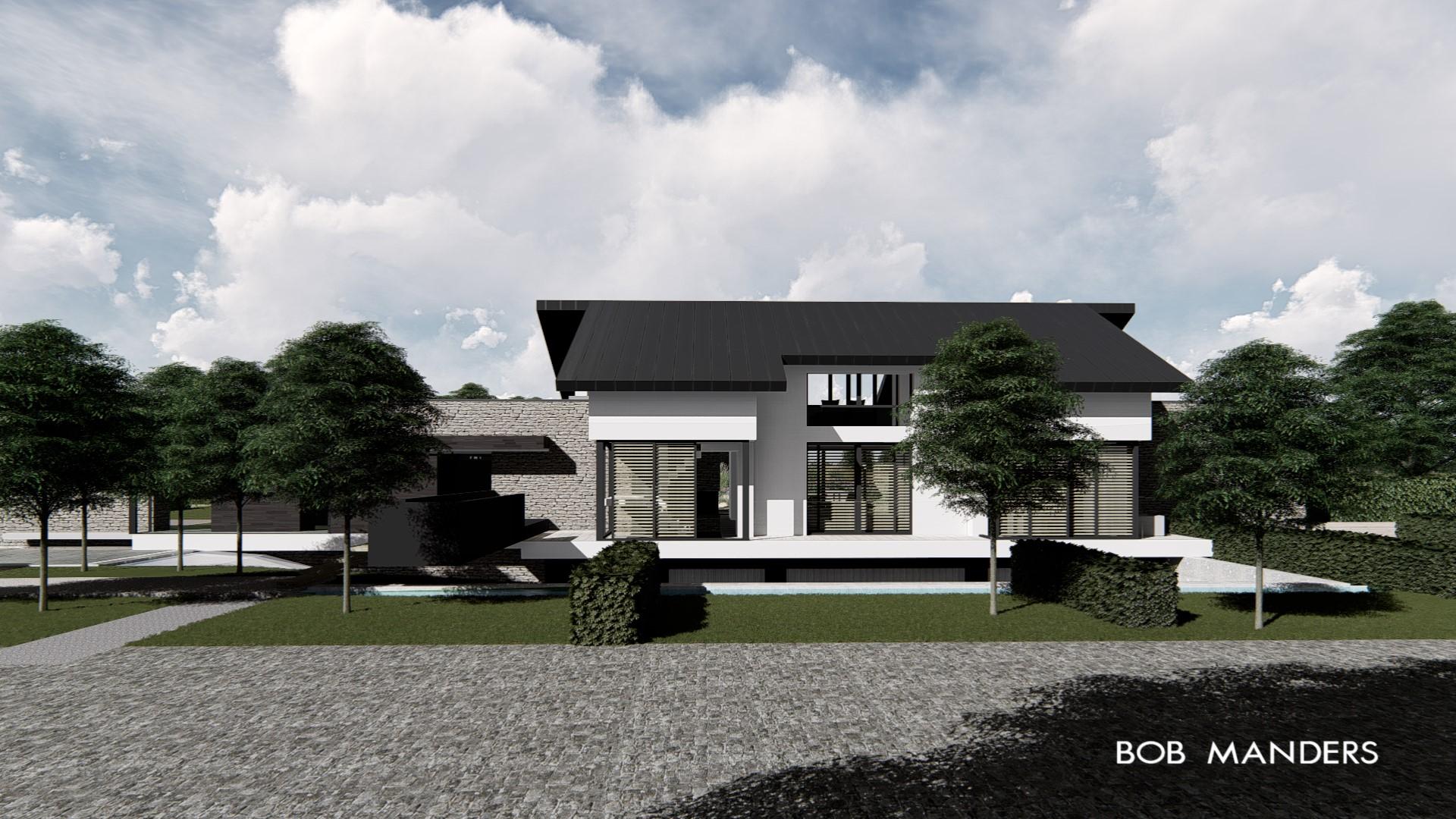 Breukers – Landschap – Zink Zwart – Kv – 280519 – Impressie01