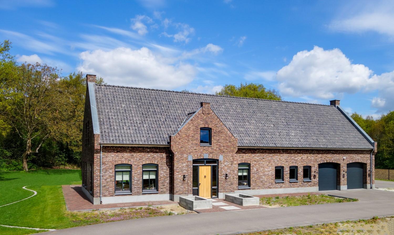 15012 – Rosmolenweg 11, Oostrum (02)