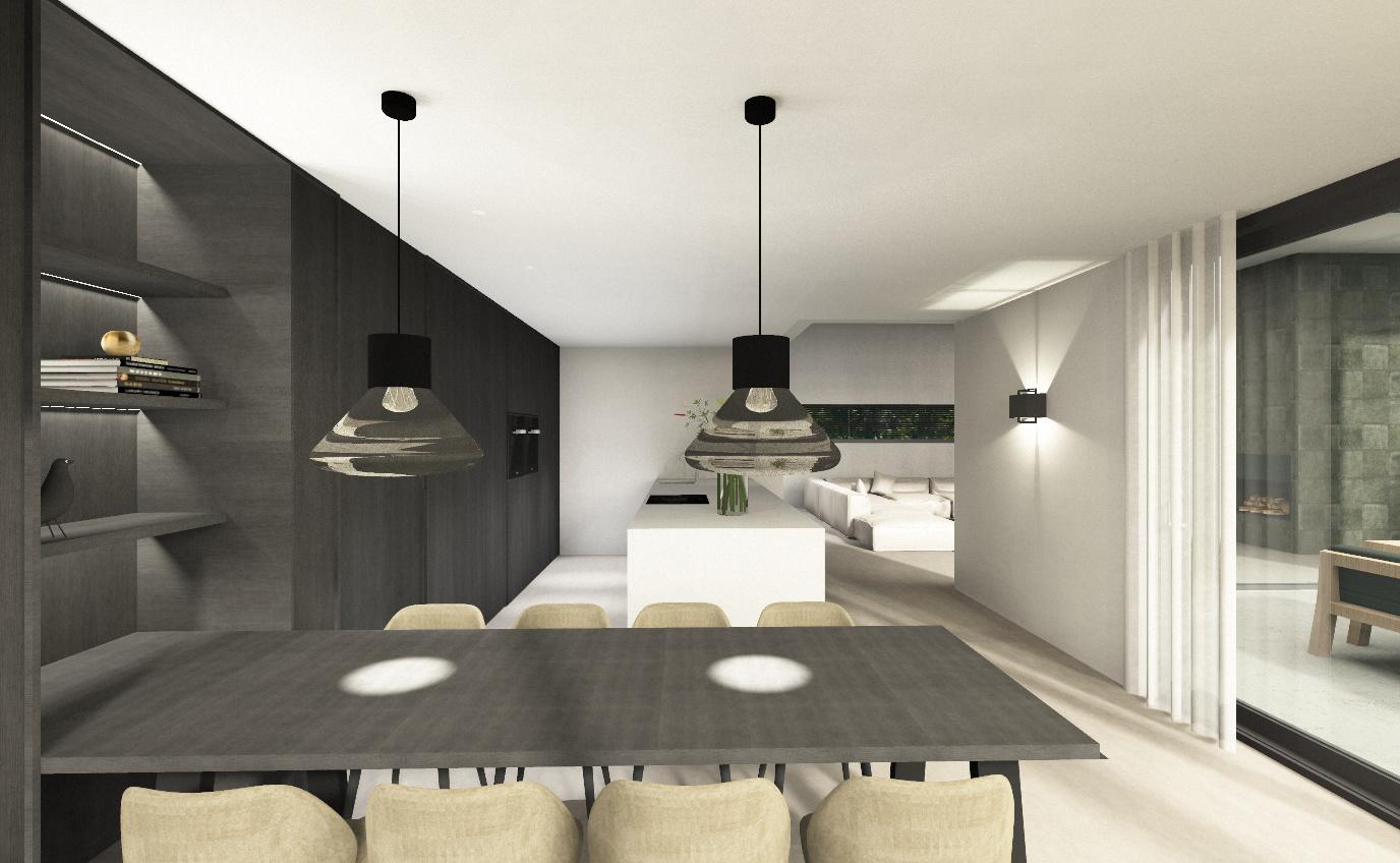 Keuken 2a