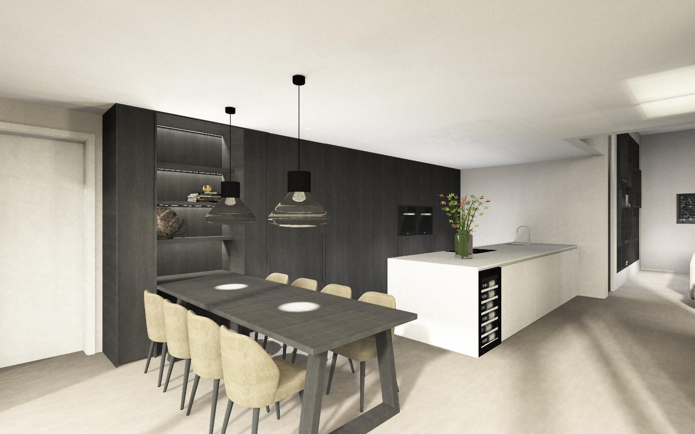 Keuken 2c
