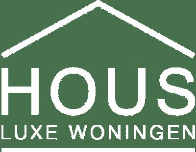 Logo Hous Luxe Woningen